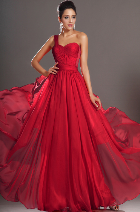 Prom Dress Stores In Red Deer 84