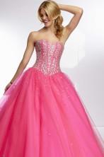 ANSLEY Dress