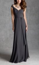 Livia Dress