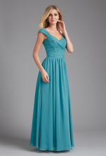 Catherin Dress