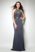 Dima dress by Olivia White EXCLUSIVE